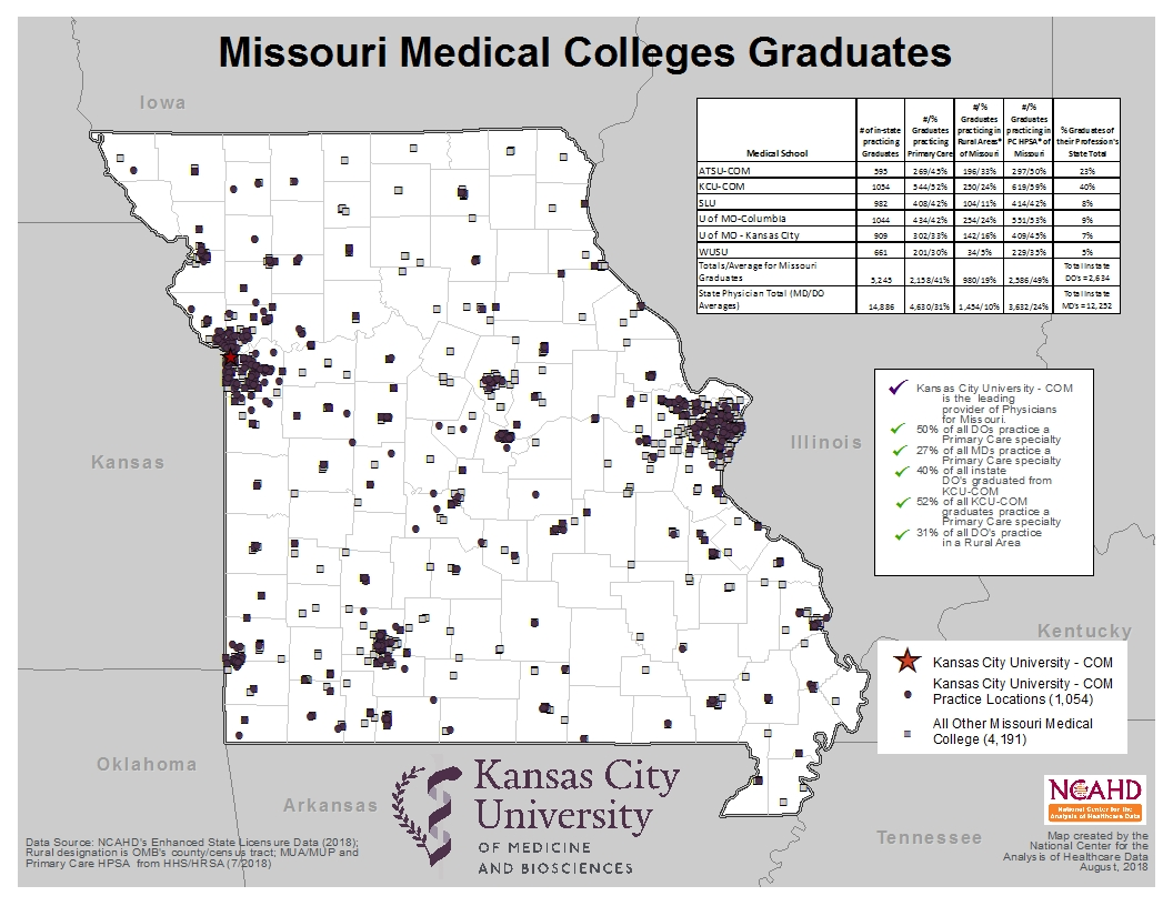 Missouri_Meded_Comparison 2018
