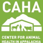 CAHA Logo