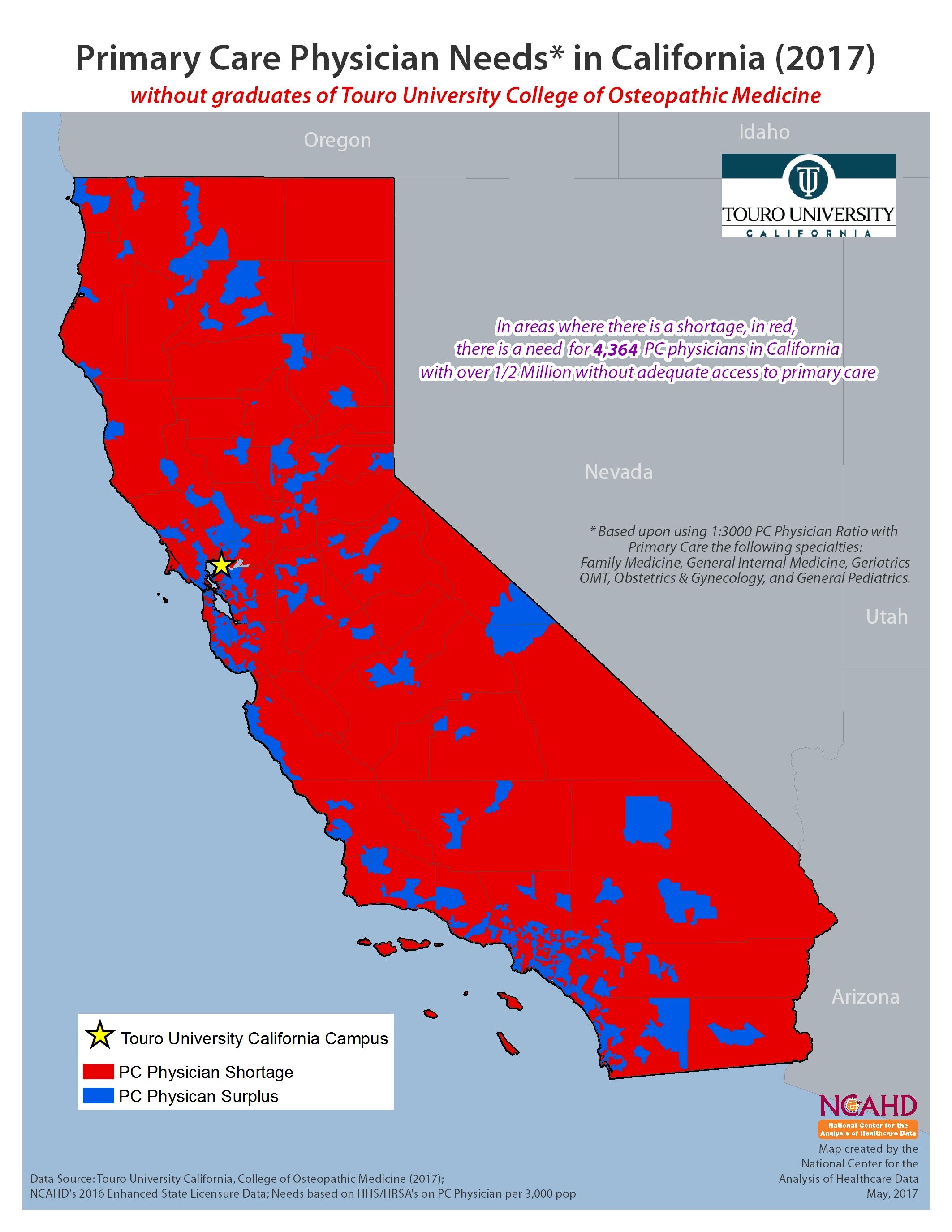 California_PC_Needs_WithoutTouro 2017